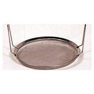 freidora-movilfrit-filtro