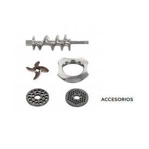 picadora-de-carne-acero-inoxidable-hm-12-accesorios