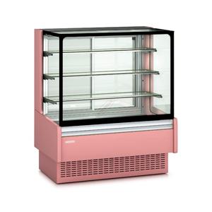vitrina-expositora-ventilada-cristal-recto-VV-6-13