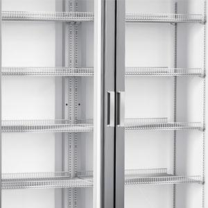 armario-refrigerado-expositor-hosteleria-APE-952-C-1