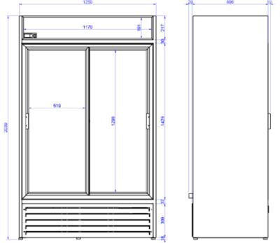 armario-refrigerado-expositor-hosteleria-APE-952-C-3