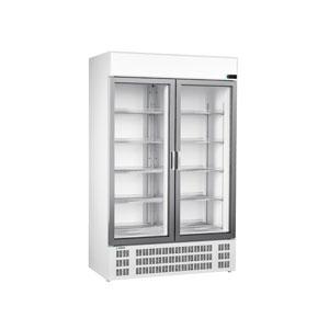 armario-refrigerado-expositor-hosteleria-APE-952-C