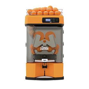 versatile-pro-zumex-orange