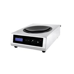 cocina-induccion-wok