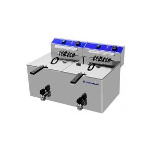 freidora-electrica-repagas-dos-cubas-10-litros