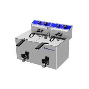 freidora-electrica-repagas-dos-cubas-7-litros