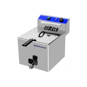 freidora-electrica-repagas-una-cuba-10-litros