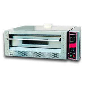 horno-pizza-gas-economico-italiano
