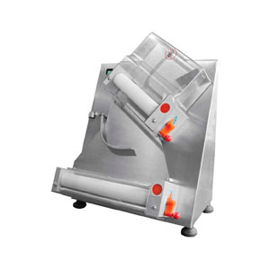 laminadora-formadora-pizza-maquinaria-hosteleria