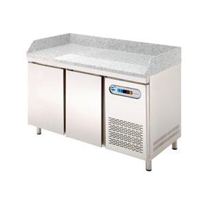 mesa-refrigerada-pizzeria-mpgp135