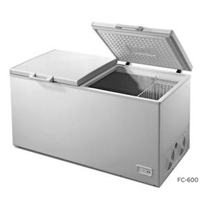 arcon-congelador-dos-puertas-gran-capacidad-fc600-hosteleria
