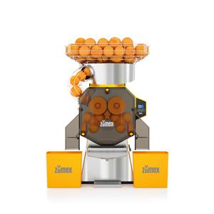 exprimidor-zumos-automatico-speed-pro-basic-zumex-hosteleria