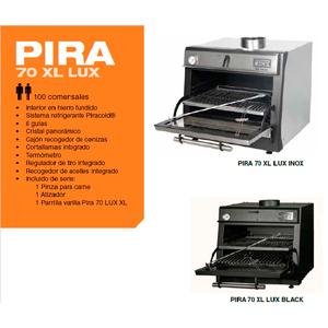 Horno-brasa-pira-70-XL-LUX
