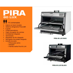 Horno-brasa-pira-80-lux