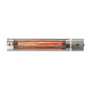 calefactor-terraza-M9330-romero
