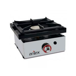 cocina-gas-sobremesa-40CG-arilex