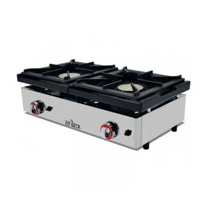 cocina-gas-sobremesa-80CG-arilex