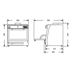 dimensiones-horno-brasa-pira-80-lux