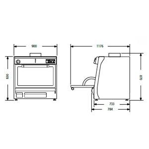 dimensiones-horno-brasa-pira-90-lux