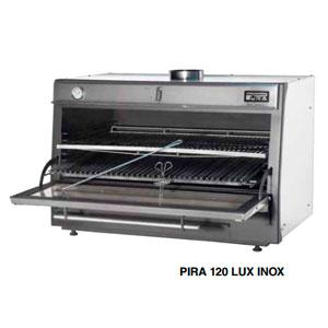 horno-brasa-pira-120-LUX-INOX