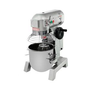 amasadora-planetaria-profesional-30-litros