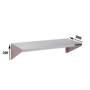 estanteria-pared-acero-inox-hosteleria-fondo-300