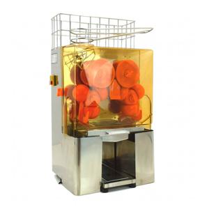 exprimidor-zumos-automatico-economico-2000E-1