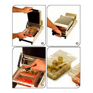 termoselladora-barquetas-profesional-hosteleria-2