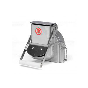 cortadora-ralladora-cr-143-sammic