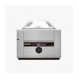 envasadora-sobremesa-isensor-distform-modelo-M