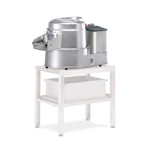 peladora-patatas-6-kg-sammic