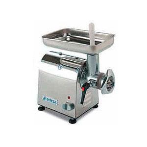 picadora-carne-profesional-maquinaria-hosteleria