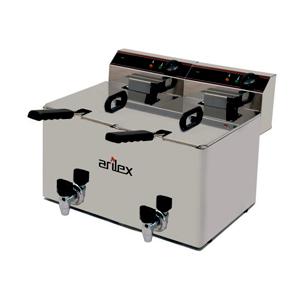 freidora-electrica-doble-cuba-EVO1010