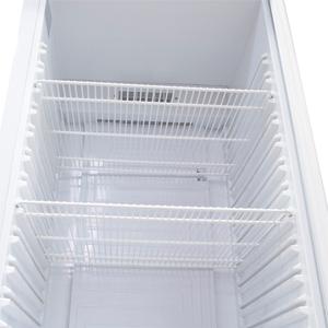 armario-refrigerado-400-litros-expositor-ape-451-c