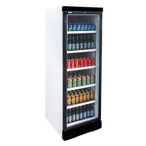armario-refrigerado-400-litros-expositor-lleno
