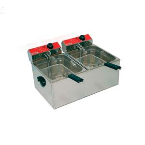 freidora-doble-8-litros-economica-hosteleria-difri