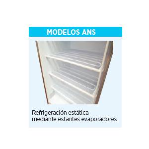 interior-armario-congelacion-ans