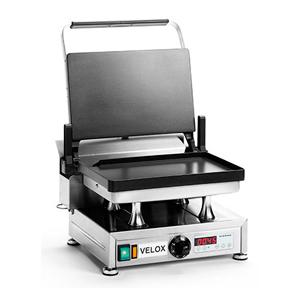 plancha-grill-silesia-velox-cg1s