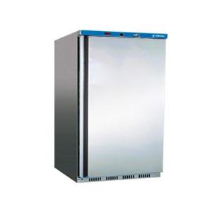 armario-refrigerado-inoxidable-hosteleria
