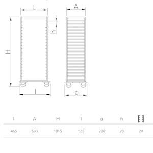 dimensiones-carro-bandejas-pasteleria