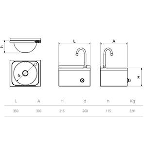 lavamanos-mural-rodilla-xs-061422-cotas