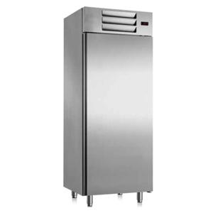 armario-congelacion-AC-500-A-PO
