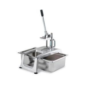 cortadora-patatas-sammic-cf-5
