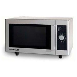 horno-microondas-menumaster-rms-510-ds