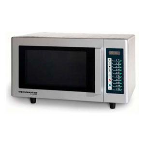 horno-microondas-menumaster-rms-510-ts