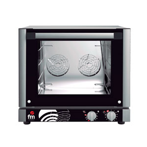 horno-panadero-profesional-fm-rx304
