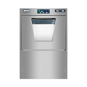 lavavajillas-profesional-hosteleria-jemi-gs-5-af
