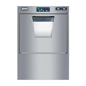 lavavajillas-profesional-hosteleria-jemi-gs16
