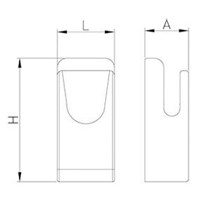 secamanos-ultrarapido-profesional-dimensiones