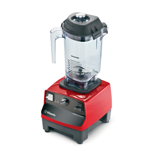 batidora_mezcladora_vitamix_bar_boss_advance_2